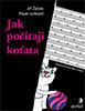 Jiří Žáček: Jak počítají koťata