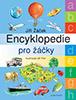 Jiří Žáček: Encyklopedie pro žáčky