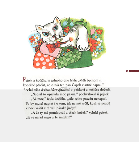 savita bhabhi kreslený sex com